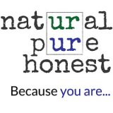 Natural Pure Honest    ...   Bath, Body, Candles