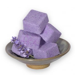 Lavender Shower Steamers 6-pk